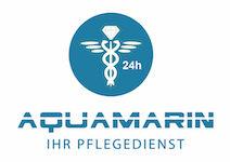 Aquamarin GmbH