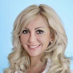 Larissa Grenz