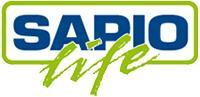 Partner von Aquamarin Pflege GmbH